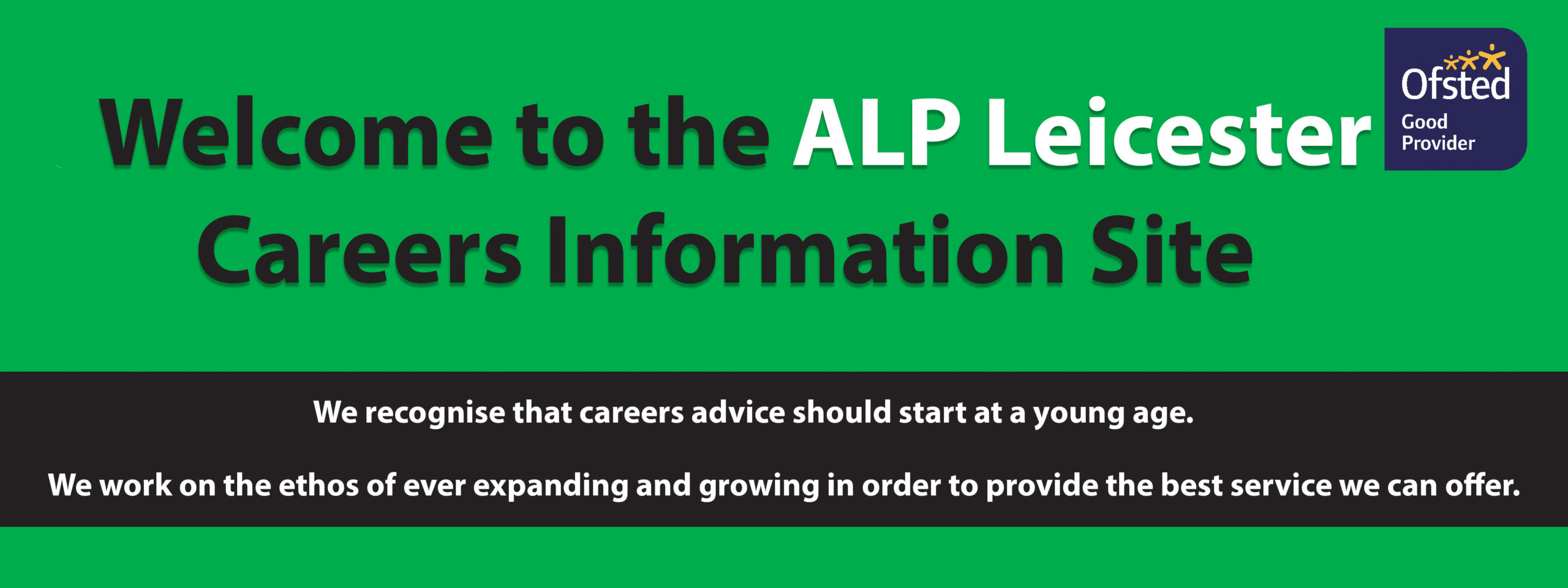 alp leicester careers-sign