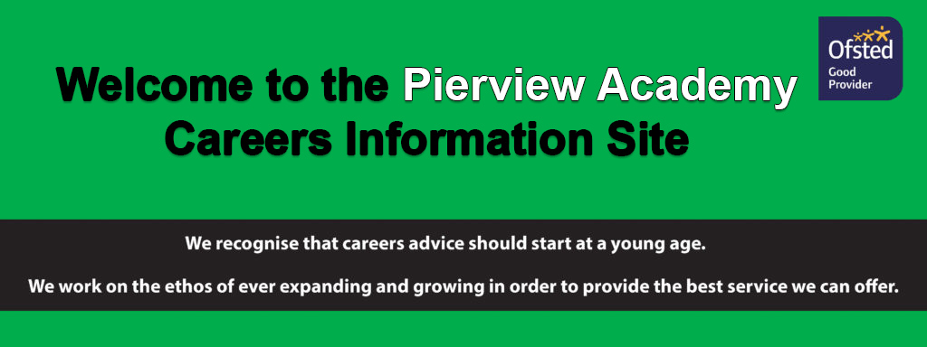 alp-parkview-careers-sign-1024x384